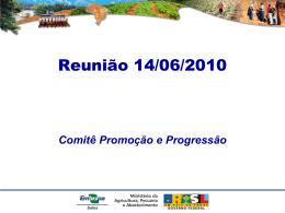 reuniao_promocao_2010