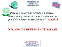O_plano_de_Deus_para_te_salvar