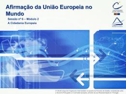 AfirmarUE_Mod2_cidadania_europeia