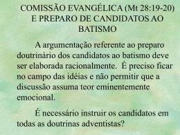 ação pontilear - teologandos.xpg.com.br