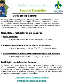 2012_Seguro_Escoteiros_Apresentacao.