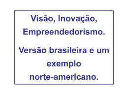 Aula 4_Visão_Inovação_Empreendedorismo