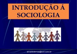 INTRODUCAO_A_SOCIOLOGIA_13