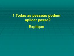 PASSE-2006-EXERCIOS