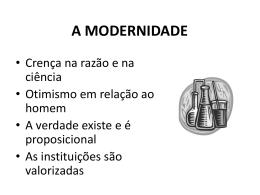 Slide 1 - vethia.com.br