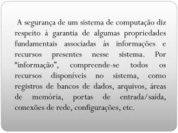 seguranca - dnakazimabh.com.br