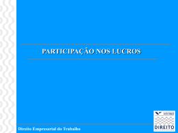 FGVPPLRCasoRevisto090518 - Acadêmico de Direito da FGV
