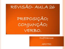 Slide 1 - Apotec