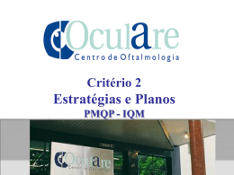 Oculare