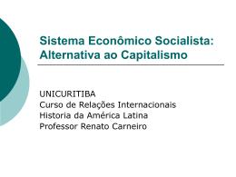 15_Sistema_Economico_Socialista