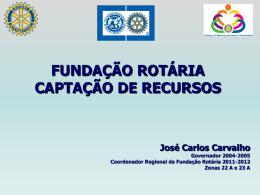 fr - captação de recursos - 28-07-2011 - ppt
