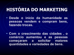 historia_do_marketing_aula1
