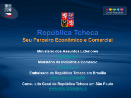 Comercio_RT_Brasil_2006
