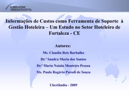 Claudia Reis Barbalho