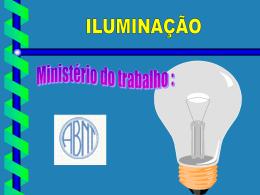 Iluminação: básico - Isidoro C. Doglio
