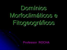 Dom_nios Morfoclim_t..