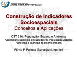 Construcao_Indicadores - DPI