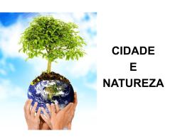 cidadeenatureza_fatec