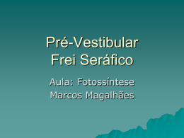 182634230911_fotossintese - Pré