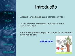 TÍTULO - WebQuest