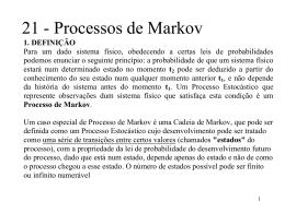 Aula22_Markov
