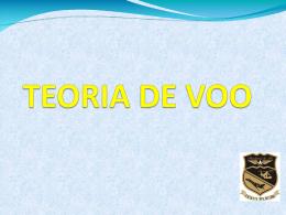 FORÇA - Academia do Ar