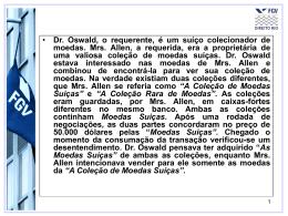 media:Aula_4_Contratos_20_08_09