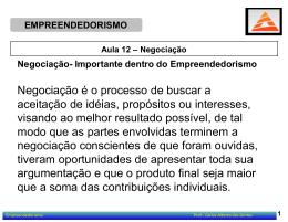 A101S_EMPR_SL_12 - Logistica Anhanguera