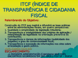 ITCF Ricardo 13_03_2012