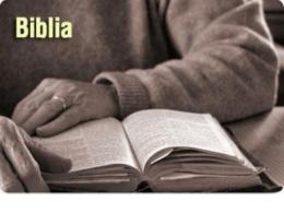 encontro_02a_-_A_BIBLIA_1_1