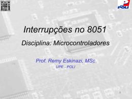 Aula_4_int8051
