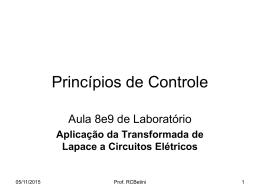 PC-Lab-8e9