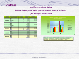 Stress II - Paginas ISPGaya