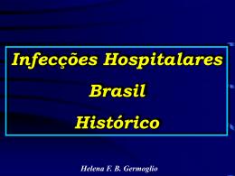 """Portaria MS, no. 196 de 24 de Junho de 1983 """" Todos os hospitais"""