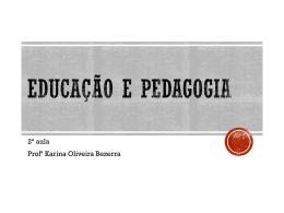 p. 32 - Cliografia