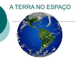 América Latina: quintal de atuação dos EUA