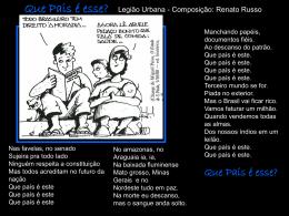 brasil_imperio_republica