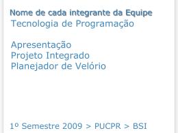 no link - Bruno Campagnolo de Paula