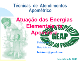 energias_elementais