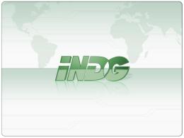 Manual Sistema GPD (Gerenciamento pelas Diretrizes)