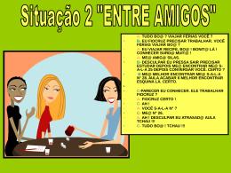 B- TUDO BO - Eugenio Lima