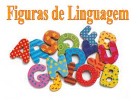 figuras-de-linguagem