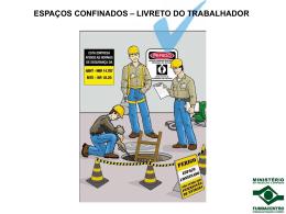 pdf - Engeworks Engenharia De Eletricidade E