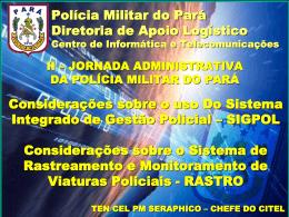 citel_apresentacao_da_ii_jornada_adm