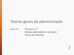 Aula 10 - professordiovani.com.br
