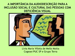 audiodescricaolivia