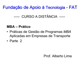 MBA_-_Pratico_Internet_PARTE_2