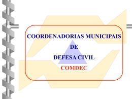 CASA MILITAR CODECIPE