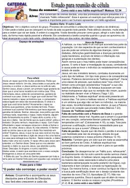 5ComoestaoseuhalitoespiritualMt1234