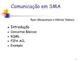 SMA_comunic